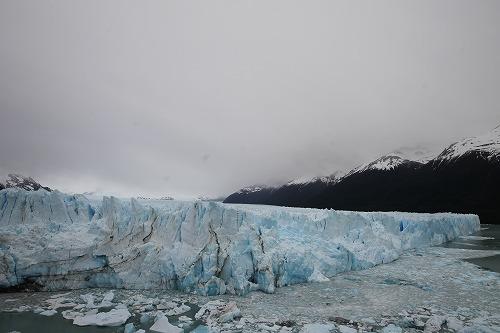 氷河の端 (30)