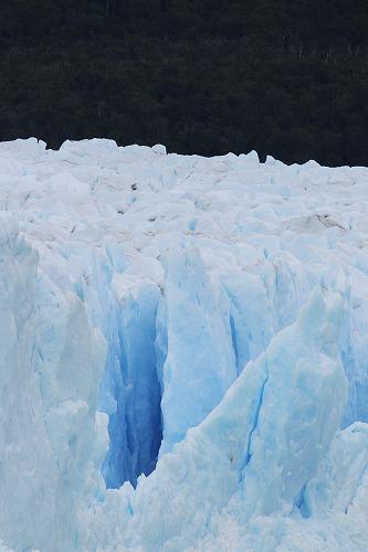 氷河の端 (31)