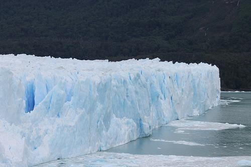 氷河の端 (32)