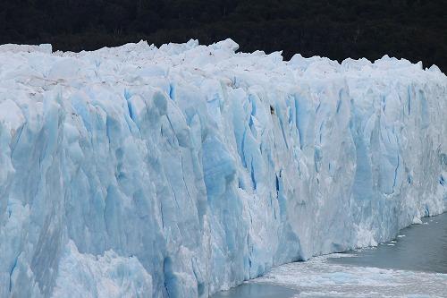 氷河の端 (33)