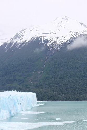 氷河の端 (34)