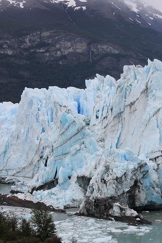 氷河の端 (35)