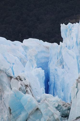 氷河の端 (36)