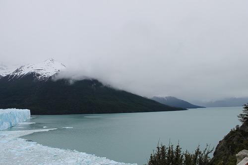 氷河の端 (37)
