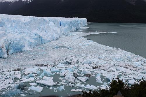 氷河の端 (39)