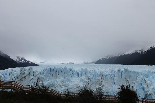 氷河の端 (41)