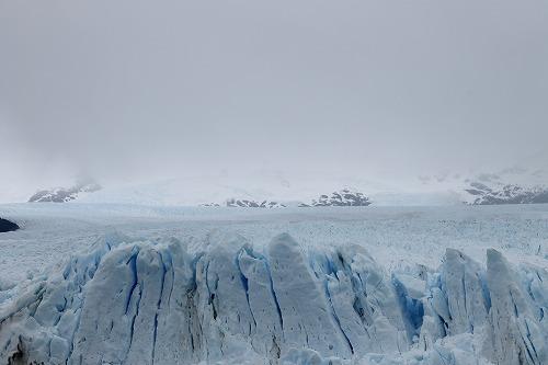 氷河の端 (42)