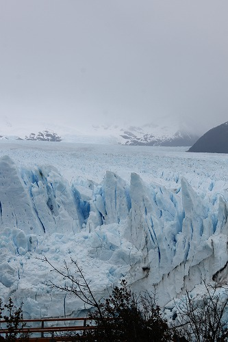 氷河の端 (43)