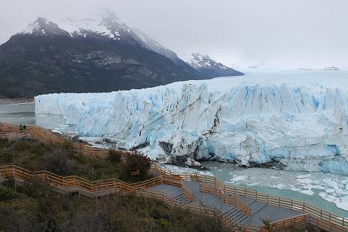 氷河の端 (44)