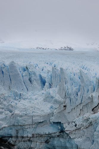 氷河の端 (45)