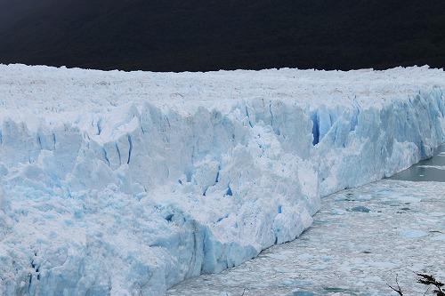氷河の端 (46)