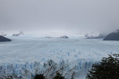 氷河の端 (48)
