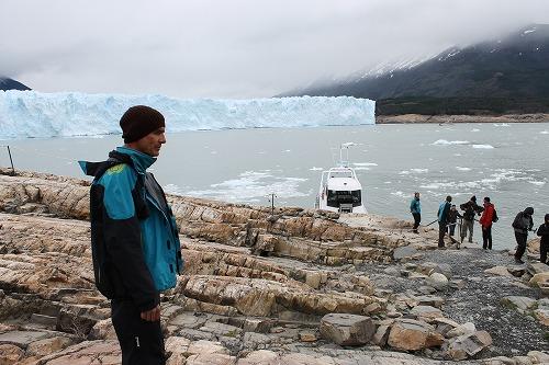 氷河2 (2)