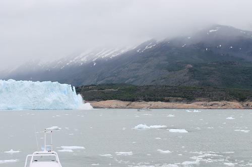 氷河2 (3)