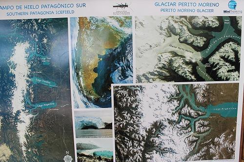 氷河2 (5)