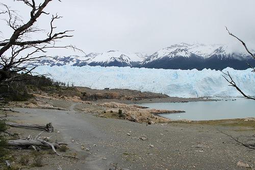 氷河2 (9)