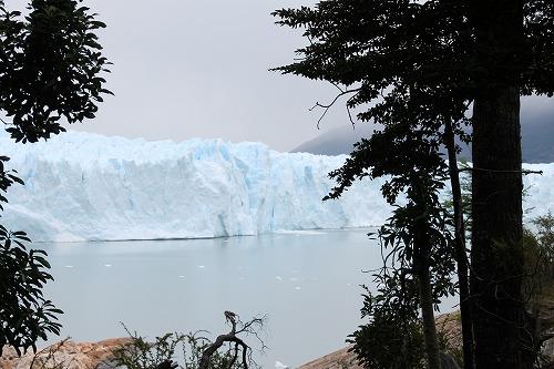 氷河2 (10)