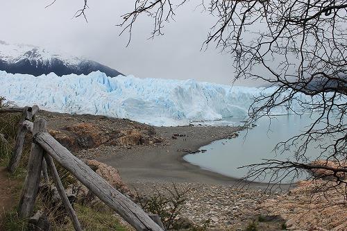 氷河2 (11)