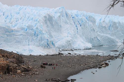 氷河2 (12)