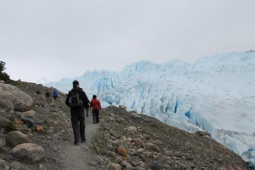氷河2 (13)