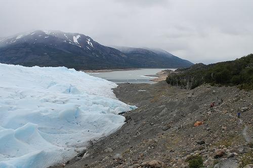 氷河2 (14)