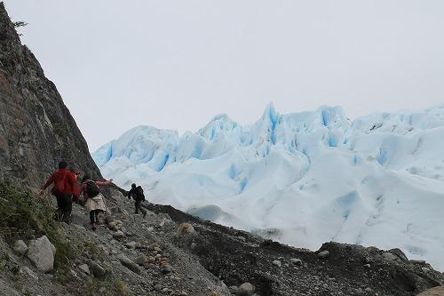 氷河2 (16)