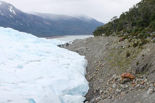 氷河2 (17)