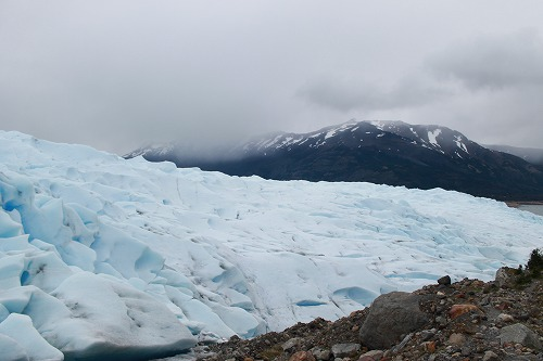 氷河2 (18)