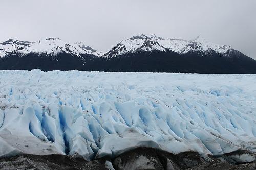 氷河2 (21)
