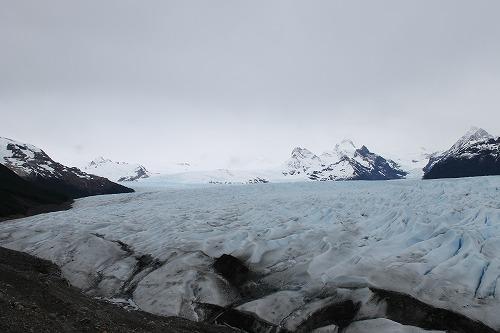 氷河2 (22)