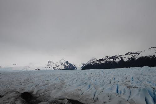 氷河2 (23)