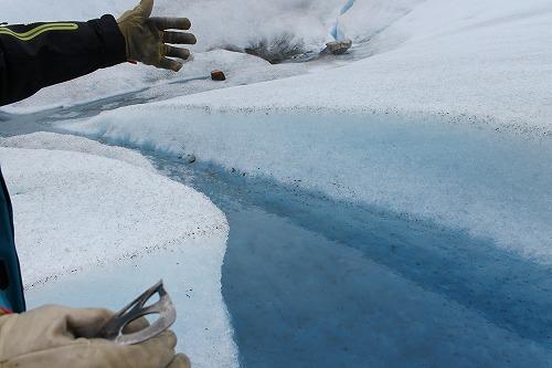 氷河2 (26)