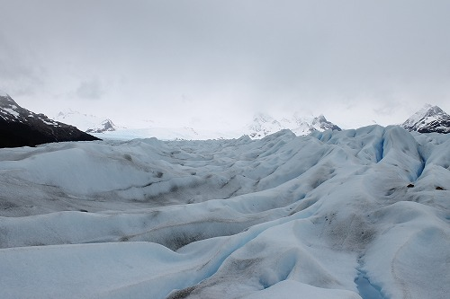氷河2 (28)