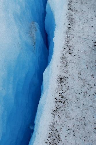 氷河2 (29)