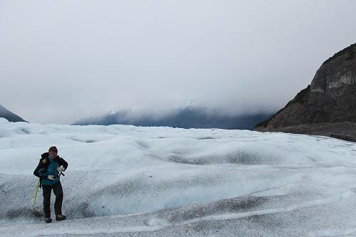 氷河2 (30)
