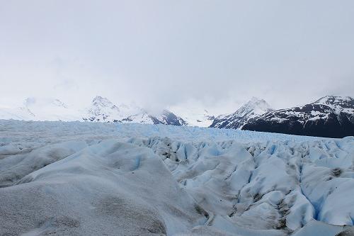 氷河2 (31)