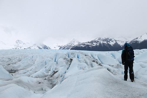 氷河2 (32)