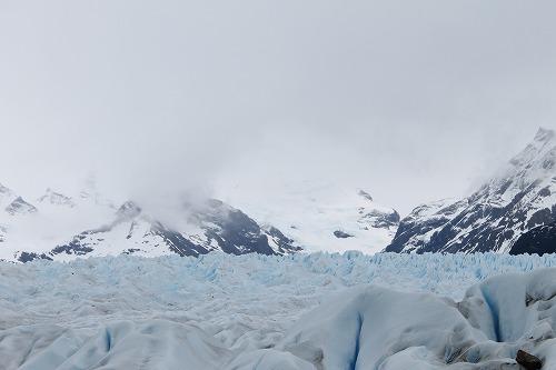氷河2 (33)