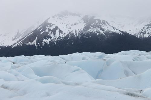 氷河2 (34)