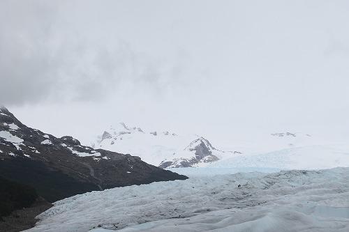 氷河2 (35)
