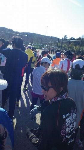 2015美浜タウンマラソン (3)
