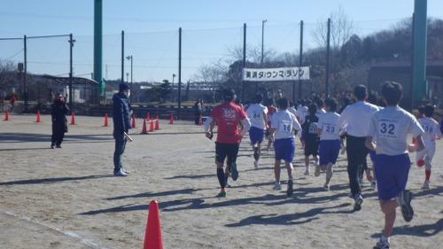 2015美浜タウンマラソン (14)