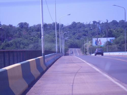 2014パラグアイ (2)