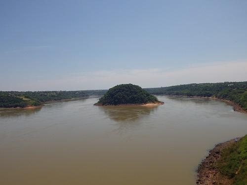 2014パラグアイ (3)