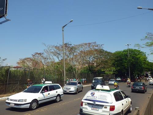 2014パラグアイ (5)
