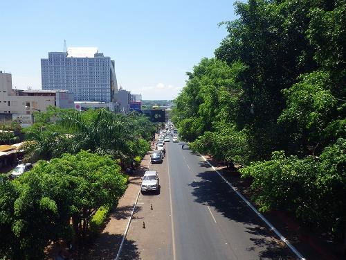 2014パラグアイ (7)