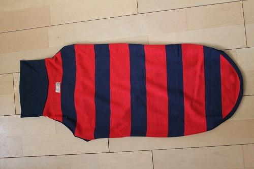 マーロの服 (3)