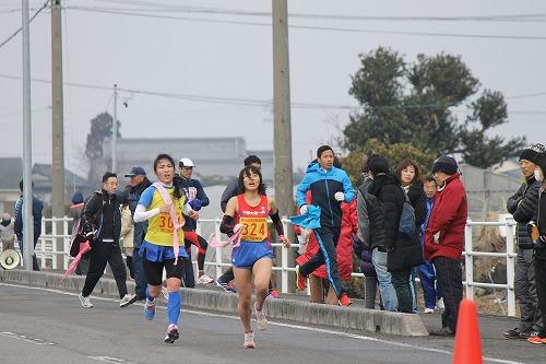 西濃2015 (2)