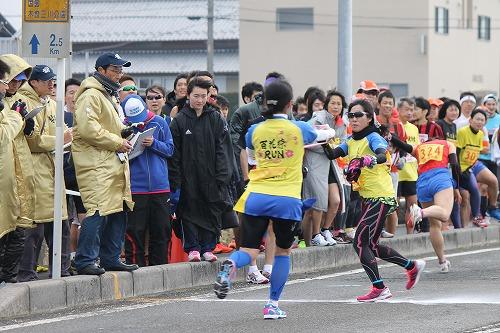 西濃2015 (3)