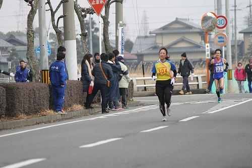 西濃2015 (4)